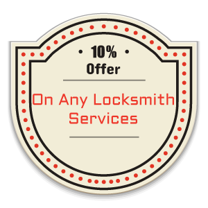 Tacoma Locksmith Services Tacoma, WA 253-271-3432